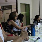 Reducción de brecha de género en tecnología reúne a más de 30 organizaciones