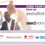 PROCOMER invita a empresas y startups a competir en Seedstars Costa Rica