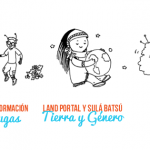 Sulá Batsú desarrollará cuatro nuevos proyectos