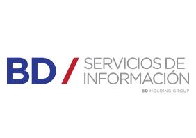 BD Servicios de Información S.A.