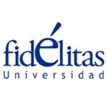 Universidad Fidélitas