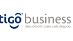 Tigo Business