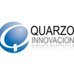 Quarzo Innovación