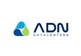 ADN Datacenter