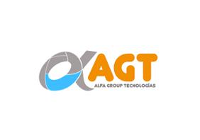Alfa GRP Tecnologías