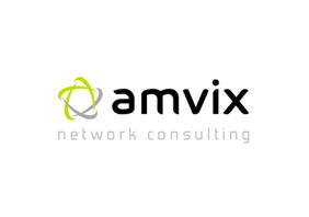 Amvix