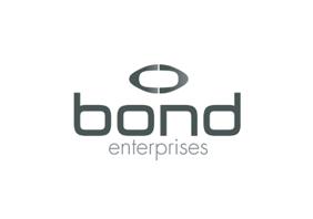 BOND Enterprises