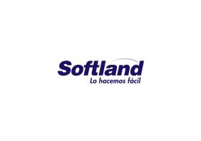 Softland