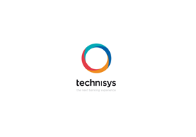 Technisys de Costa Rica