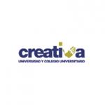 Universidad Creativa