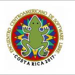 País será sede del Encuentro Centroamericano de Software Libre 2017