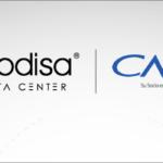 Grupo CMA y Codisa Data Center coinvierten y lanzan servicio de la Nube 4.0