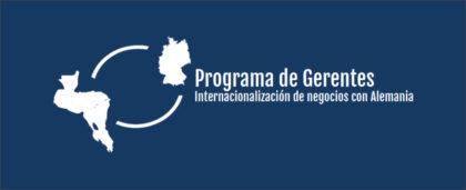 GIZ busca pymes para internacionalización de negocios con Alemania