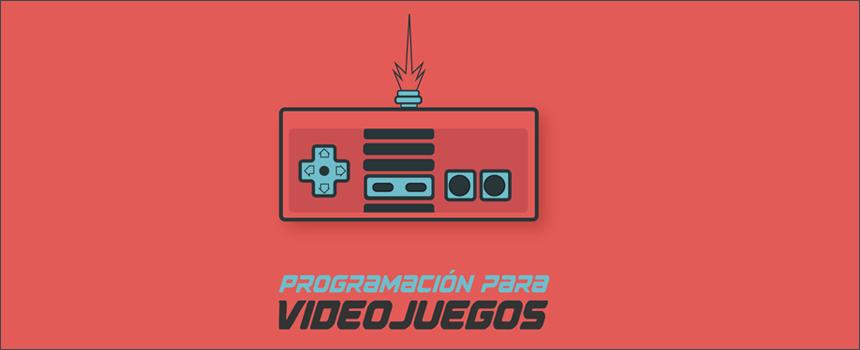 Ofrecen primer programa de Diseño y Programación de Videojuegos para niños