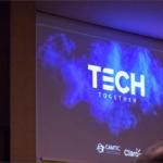 Tech Together, nueva actividad de networking organizada por CAMTIC