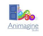 Animagine Studio