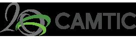Camtic