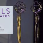 Sulá Batsú nominada como finalista de premios EQUALS in Tech Awards