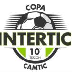 Abierta inscripción a la Copa InterTICs 2018