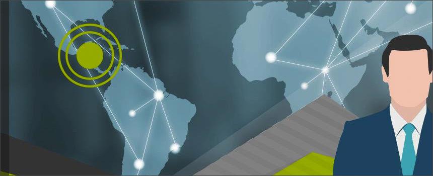 Nueva convocatoria para fondos no reembolsables dirigidos al sector TIC