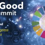 2ª cumbre mundial AI for Good genera acciones para asegurar que inteligencia artificial beneficie a la humanidad