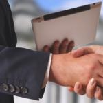 Seleccionan cinco empresas ticas de tecnología para visitar Alemania y buscar acuerdos de negocios