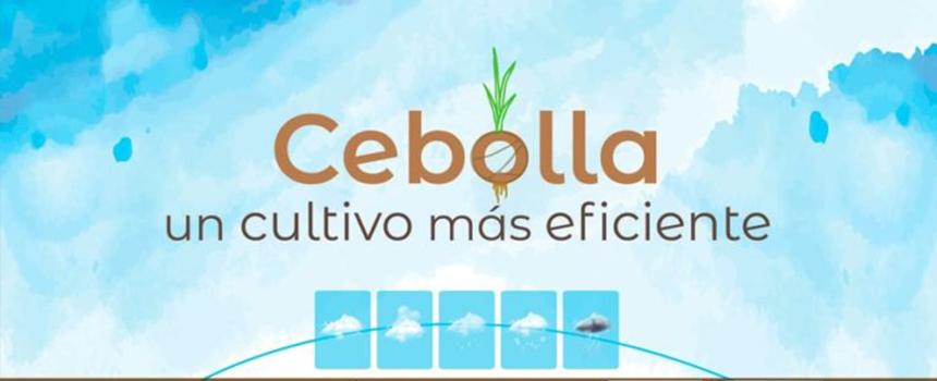 TEC y MAG buscan que agricultores de Cartago utilicen tecnología para aumentar su producción