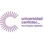 """Universidad Cenfotec abre posgrado de """"Transformación Digital"""""""