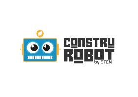 Constru Robot S.R.L