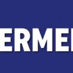 Siete proyectos audiovisuales ticos seleccionados en la convocatoria del Programa Ibermedia 2018