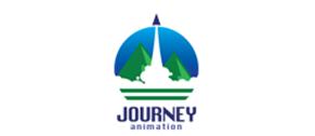 Journey Animation