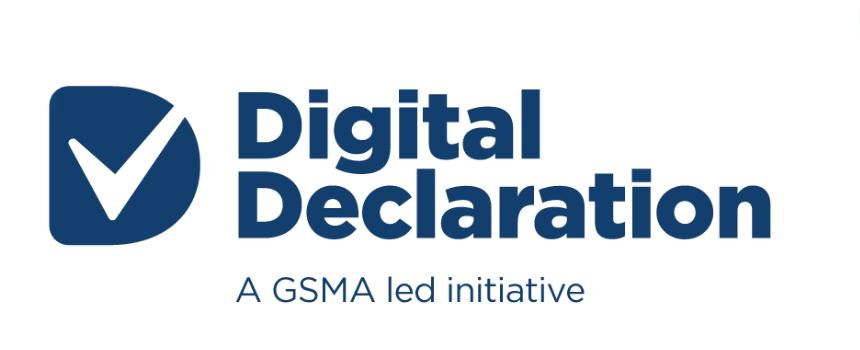 Cuarenta CEOs presentan declaración digital en Davos