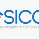 ICE, INS y CCSS se comprometen a usar SICOP en sus compras