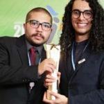 CAMTIC gana premio internacional WSIS 2019 en categoría Medios