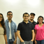 NW Consulting Services ganó categoría senior del evento Hack the Farm