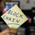 Gartner revela siete errores que deben evitarse en proyectos de blockchain