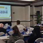 Costa Rica fue sede del primer simposio centroamericano sobre robótica y automatización en el sector industrial