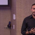 Tech Together: ¿Qué ofrece el 5G y cuáles son los retos como operador para su implementación en Costa Rica?