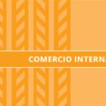 Cepal publica informe sobre regulación del comercio electrónico transfronterizo en los acuerdos comerciales