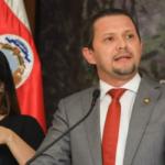 Micitt hace un llamado de atención a Dirección de Migración sobre contrato con Racsa