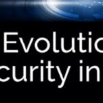 5G proporciona nuevas salvaguardas de ciberseguridad para redes y clientes