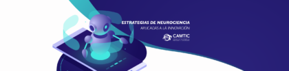 Taller: Estrategias de neurociencia aplicadas a la innovación
