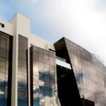 VMware contratará 130 personas más por expansión en Costa Rica