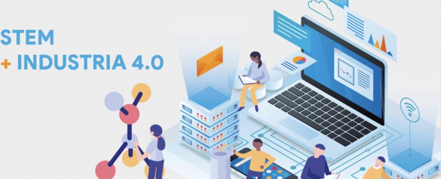 Formación STEM y la industria 4.0 fueron los temas centrales de Ciemac 2019