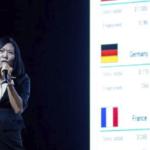 Más de 100 personas participaron en Foro TechMakers de CAMTIC sobre tecnologías disruptivas