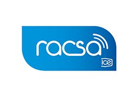 Radiográfica Costarricense S.A.