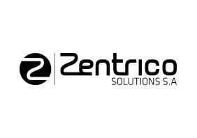 Zéntrico Solutions S.A.