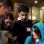 Feria Nacional de Ciencia y Tecnología de la UCR apuesta por un nuevo formato