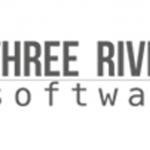 Three Rivers Software automatizó comunicación entre departamentos de Municipalidad de Goicoechea