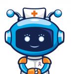 TICA es el nuevo chatbot para apoyar en el prediagnóstico del COVID-19